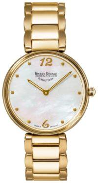 Bruno Sohnle 17-33185-950