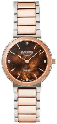 Bruno Sohnle 17-63108-492