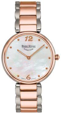 Bruno Sohnle 17-63185-950