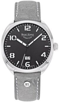 Bruno Sohnle 17-13209-763