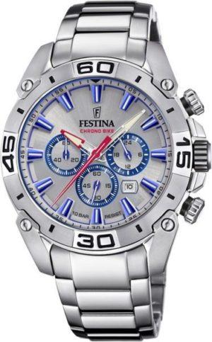 Festina F20543/1