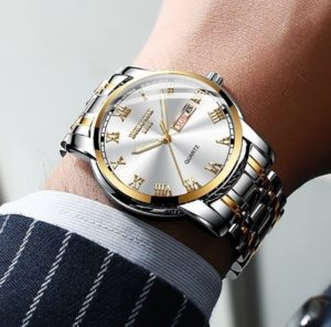 часы Belushi