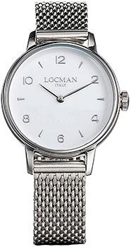 Locman 0253A08A-00WHNK2B0 1960