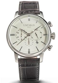 Locman 0254A05A-00AVNKPA 1960