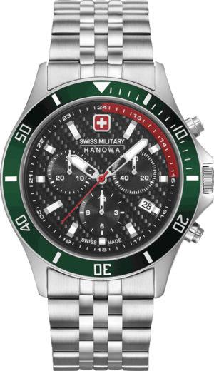 Swiss Military Hanowa 06-5337.04.007.06