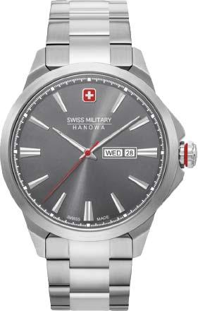 Swiss Military Hanowa 06-5346.04.009