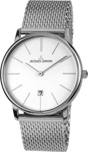 Jacques Lemans 1-2003J