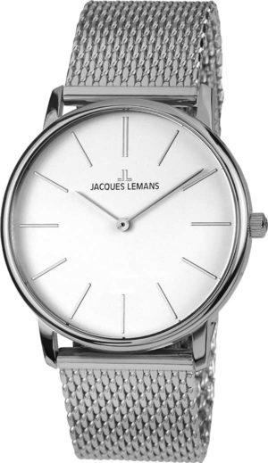 Jacques Lemans 1-2004J