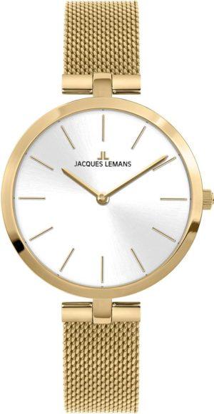 Jacques Lemans 1-2024T
