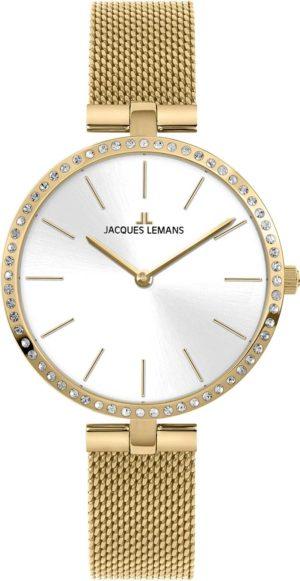 Jacques Lemans 1-2024X