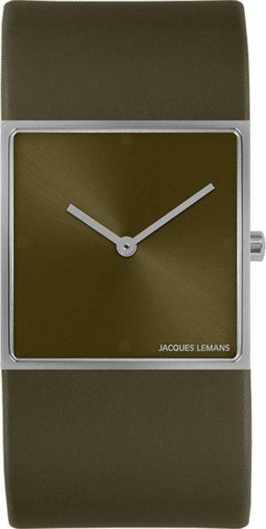 Jacques Lemans 1-2057V