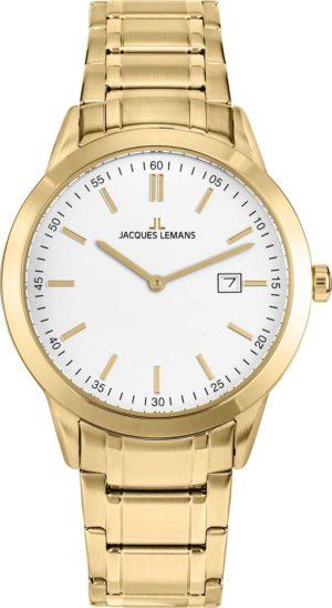Jacques Lemans 1-2096F