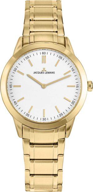 Jacques Lemans 1-2097F