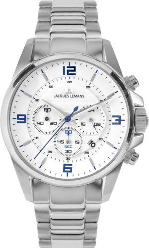 Jacques Lemans 1-2118E