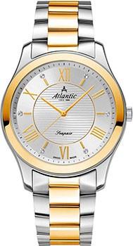 Atlantic 20335.43.28G Seapair
