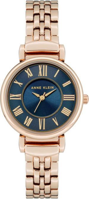 Anne Klein 2158NVRG