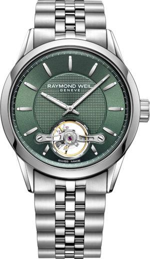 Raymond Weil 2780-ST-52001
