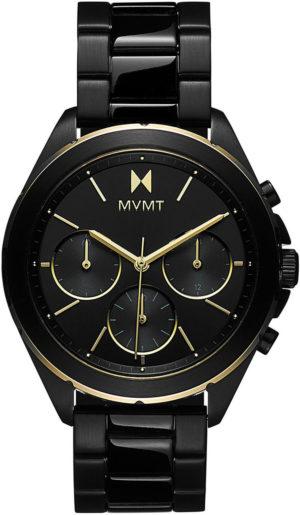 MVMT 28000129-D