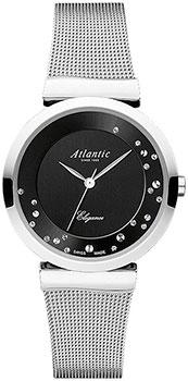 Atlantic 29039.41.69МВ Elegance