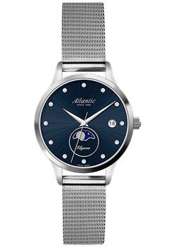 Atlantic 29040.41.57MB Elegance