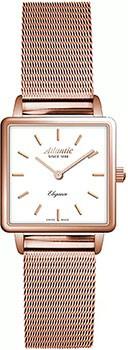 Atlantic 29041.44.11МВ Elegance