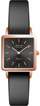 Atlantic 29041.44.61L Elegance