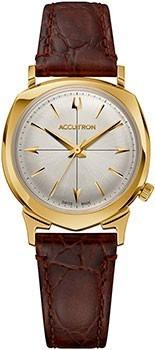 Accutron 2SW7A003 Legacy