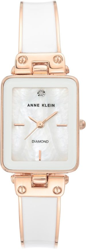 Anne Klein 3636WTRG