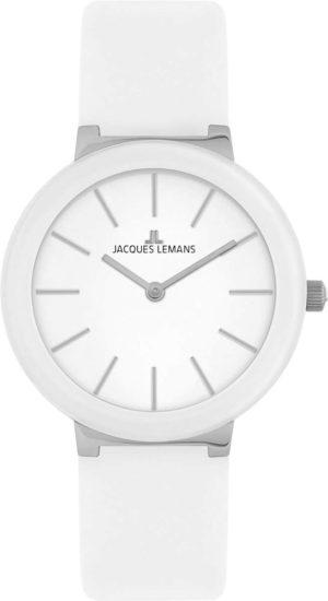 Jacques Lemans 42-9B