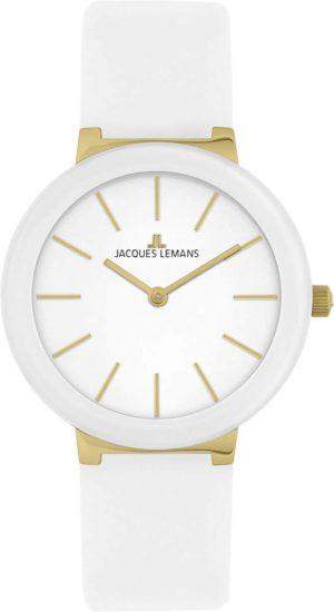 Jacques Lemans 42-9F