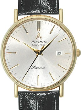 Atlantic 50341.45.21 Seacrest