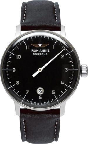 Iron Annie 50422