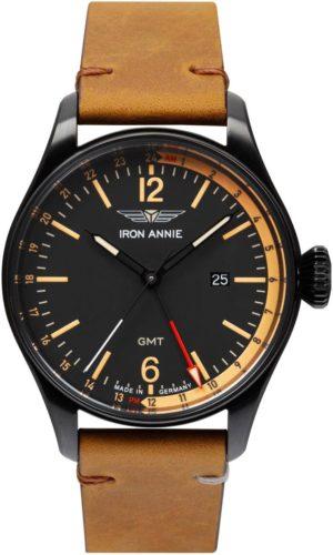 Iron Annie 51482
