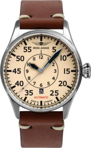 Iron Annie 51565