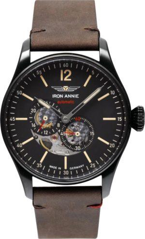 Iron Annie 51742