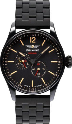 Iron Annie 5178M2