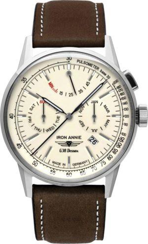 Iron Annie 53625