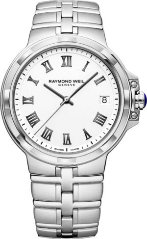 Raymond Weil 5580-ST-00300