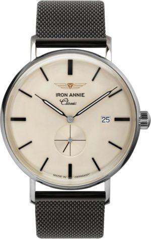 Iron Annie 5938M5