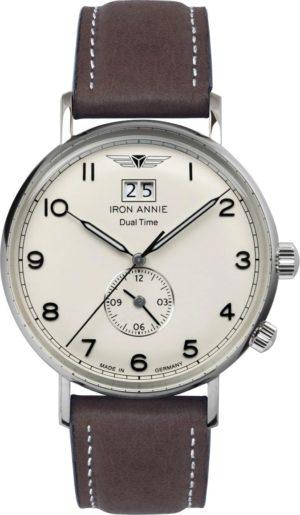 Iron Annie 59405