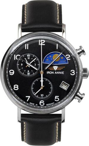 Iron Annie 59942