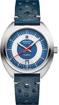 Atlantic 70362.41.55 Timeroy