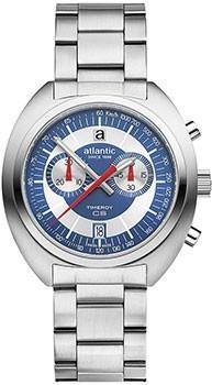 Atlantic 70467.41.55 Timeroy