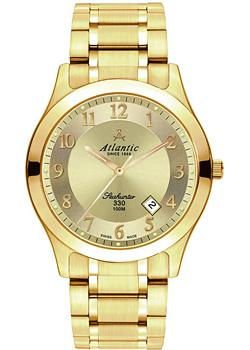 Atlantic 71365.45.33 Seahunter