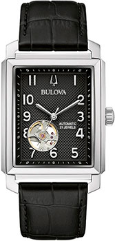 Bulova 96A269 Sutton