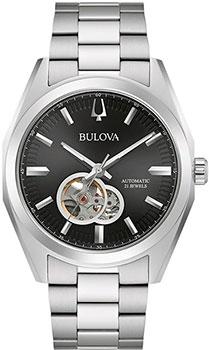 Bulova 96A270 Surveyor