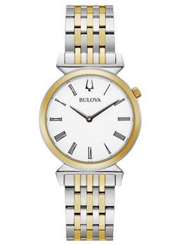 Bulova 98L264 Regatta