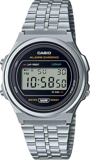 Casio A171WE-1AEF