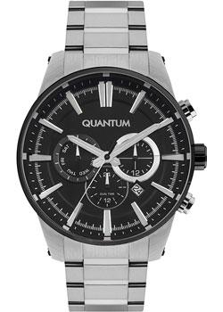 Quantum ADG950.350 Adrenaline