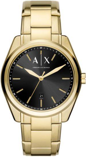 Armani Exchange AX2857